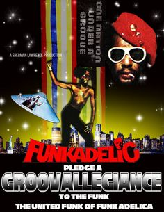 Parliament Funkadelic, George Clinton, Freelance Graphic Design, Cool Photos, African, Singer, The Unit, Entertaining, Let It Be