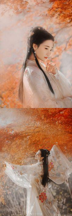 Mutter & Kinder 0-3 Mt Tutu Rock Baby Ist 12 Arten Von Farbe Von Eine Büste Von Nepotism Kopfschmuck Blume Mode Kreative Fotografie Kleidung Bilder