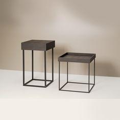 www.blox.sale Luxury Furniture, Table, Home Decor, Lush, Decoration Home, Room Decor, Tables, Home Interior Design, Desk
