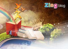 http://me.zing.vn/zb/u/sooks1936