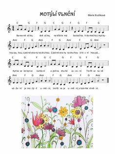 Dinosaur Party, Kids Songs, Music Lessons, Bullet Journal, Classroom, Education, Flowers, Montessori, Piano