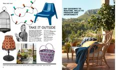 Quail set garden sculpture bird sculptures mother and for Ikea silver spring
