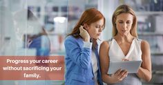FlexCareers has engineered game-changing technology to connect talented individuals with progressive employers offering flexible work. Our initial focus is the underutilised talent pool of 2.1 million career mums. FlexCareers enables Australia's workforce of the future and delivers gender diversity in scale.