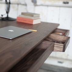365 Orson Desk