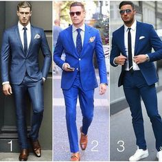Scott Disick Style Modern Suits Mens Attire Androgynous Fashion