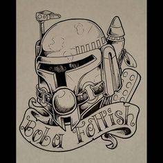 star wars tattoo designs tumblr - Google zoeken