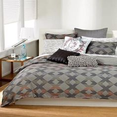 Bar III Bedding Seneca Collection Twin Duvet Cover Bar lll http://www.amazon.com/dp/B00C5DMNC8/ref=cm_sw_r_pi_dp_MVvnvb1RWZPY5