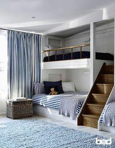 Cool Kids Bedroom Trends 2017 – Home Decor Dream Rooms, Dream Bedroom, Home Bedroom, Bedroom Decor, Bedroom Curtains, Bedroom Sets, Bedroom Colors, Cool Kids Bedrooms, Awesome Bedrooms