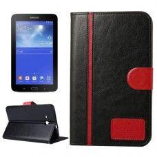 Capa para Samsung Galaxy Tab 4 Lite T116