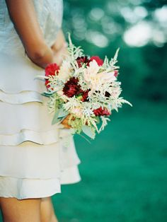 Floral Shoot, rustic floral inspiration, dahlia wedding inspiration, red wedding flowers