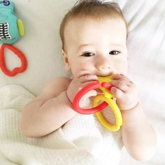We Have A Tooth - Finally - www.adizzydaisy.com Teething, Tooth, Children, Baby, Young Children, Boys, Teeth, Child, Infants