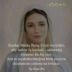 I Love You, My Love, Music Humor, Blessed Virgin Mary, Bad Mood, Mother Mary, Christian Life, Faith Quotes, Gods Love