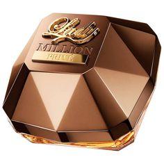 Paco Rabanne Lady Million Privé Eau de Parfum (EdP) online kaufen bei Douglas.de