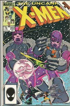 The Uncanny X-Men (Marvel Comics - February Illustrator: John Romita Jr. (Pencils) & Al Williamson (Inks) Comic Book Artists, Comic Book Characters, Comic Artist, Marvel Characters, Comic Character, Marvel Comics, Hq Marvel, Marvel Comic Books, Comic Books Art