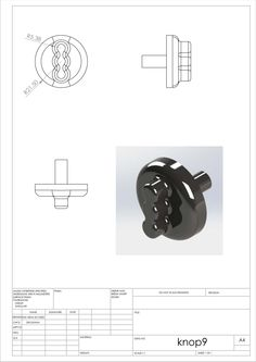 Knop Name Signature, Cad Cam, 3d Drawings, Technical Drawing, Industrial Design, Sketching, Towel, Bathroom, Decor