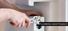 You can find there are lots of DIY plumbing repairing jobs at your own that you can do yourself without putting yourself in danger.