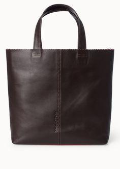 Sale - Shopper - Damen Taschen - Marc O'Polo - Women - Schuhe & Accessoires