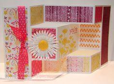 Tri-Fold Shutter Card June 09 - OHS