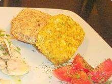 Medalhao-de-ricota-com-curry