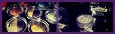 Ati incercat produsele #ParisaxProfessional? Daca nu ar trebui sa ne vizitati #ShowroomulParisax ( B-dul Natiunile Unite, Nr. 1 Zona: Unirii-Tribunal-Casa Poporului) Nespresso, Coffee Maker, Kitchen Appliances, Makeup, How To Make, Coffee Maker Machine, Cooking Ware, Maquillaje, Coffee Percolator
