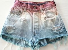 someone find these for me, please!