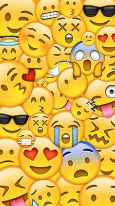 Emojis.....amores meus awnt** q Gay