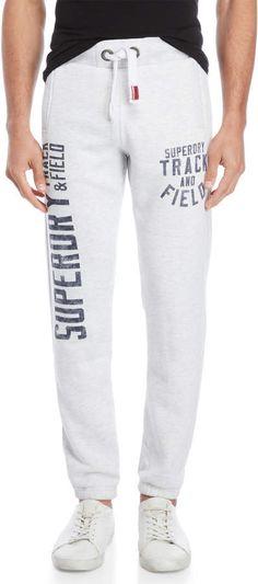 Youth Active Pants for Teen Boy Buffalo-1 Soft//Cozy Sweatpants