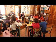 Écoles alternatives : une voie à suivre ? - Tout Compte Fait