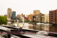 Wine Maniacs On the River - New Milwaukee Wine Bar - Commercial Photography - Front Room Photographer | Milwaukee Wedding Photography - Front Room Photography-blog.frphoto.com - info@frphoto.com