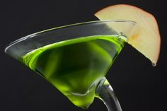 Awesome Drinks! on Pinterest | Martinis, Cocktails and Margaritas