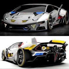 Ferrari, Lamborghini, Sport Cars, Race Cars, Old Fashioned Cars, Sports Car Wallpaper, Street Racing Cars, Motorcycle Bike, Car Wallpapers