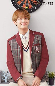 Daegu, Taekook, Bts School, Jimin, Bts Kim, Bts Big Hit, Kim Taehyung, Bts Photo, Foto V Bts