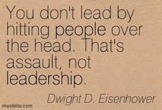 dwight d eisenhower quotes - Google Search