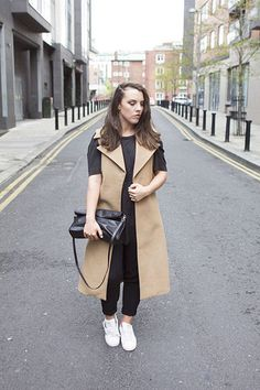 Minimal street style | Women's Look | ASOS Fashion Finder