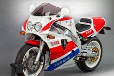 Yamaha OW01: MDS