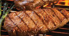 TIPS PARA LOGRAR UNA EXQUISITA CARNE ASADA.  http://carniceriasalborada.com/2014/04/tips-para-lograr-una-exquisita-carne-asada/