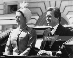 june-1973-princess-margaret-and-her-husband-antony-armstrongjones-the-picture-id3095314 (1024×819)