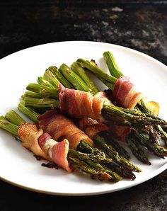30 christmas sides you can make in 30 minutes or less - Christmas Side Dishes Pinterest