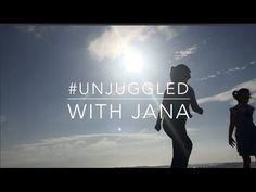 #UNJUGGLED Vlog 1 Procrastination, Habit Triggers, My Office and Follow ...#inspiration #janakingsford #unjuggleyourjugglingact #motivation #writingabook #overcomingfear
