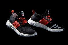 livestock-adidas-rhythm-pack-zg-boost-1