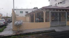 Aluguel - administradora de imóveis em Manaus : ALUGUEL DE CASA - SEMI MOBILIADA EM MANAUS - 4 QUA...