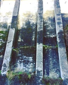 Ooooh cant resist a nice weathered textured wall in Cornwall. Cornwall, Decay, Behind The Scenes, Texture, Canning, Nice, Inspiration, Instagram, Biblical Inspiration
