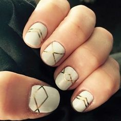 Gatsby can be ordered at https://baileysivanich.jamberry.com/product/gatsby#.Vfmwgt9Viko