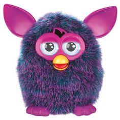 Furby Hot - Pelúcia Interativa - Voodoo #FurbyHot #newcenterbrinquedos #brinquedos #lojadebrinquedos #megalojadebrinquedos #toys #toystore #megatoystore #vilaprudente #diadascriancas #natal #presentesdenatal #Childrensday #Christmas #Christmasgifts