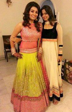 Sunehree Chandni Chowk Info & Review   Bridal Wear in Delhi NCR   Wedmegood