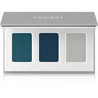 Honest Beauty Eye Shadow Trio -