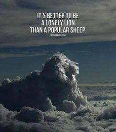 Reign with the King of Kings because of it, too The post Reign with the King of Kings because of it, too appeared first on Best Pins for Yours - Popular Quotes Wisdom Quotes, True Quotes, Great Quotes, Motivational Quotes, Inspirational Quotes, People Quotes, Quotes Quotes, People Pleaser Quotes, Debate Quotes