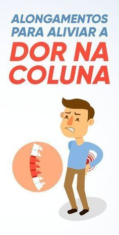 Exercícios para hérnia de disco