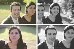Gabriele Parafioriti Photography » Dario & Jessica Sant`Agata Militello Engagement Session photography