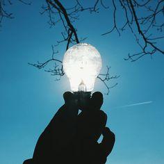 💡#sun #lightbulb #phototakenbyme #canon #photography
